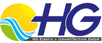 HG Elektro- und Umwelttechnik GmbH