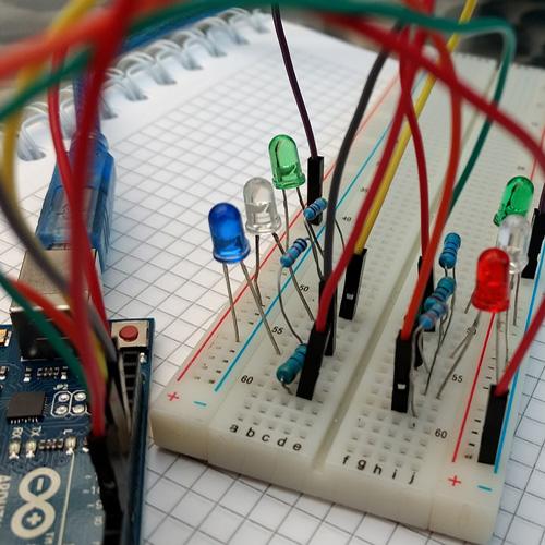 Elektrotechnik - Messschaltungen